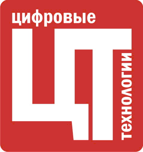 Digt_logo