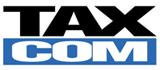 taxcom_logo