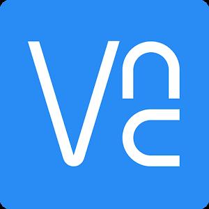 vnc_logo